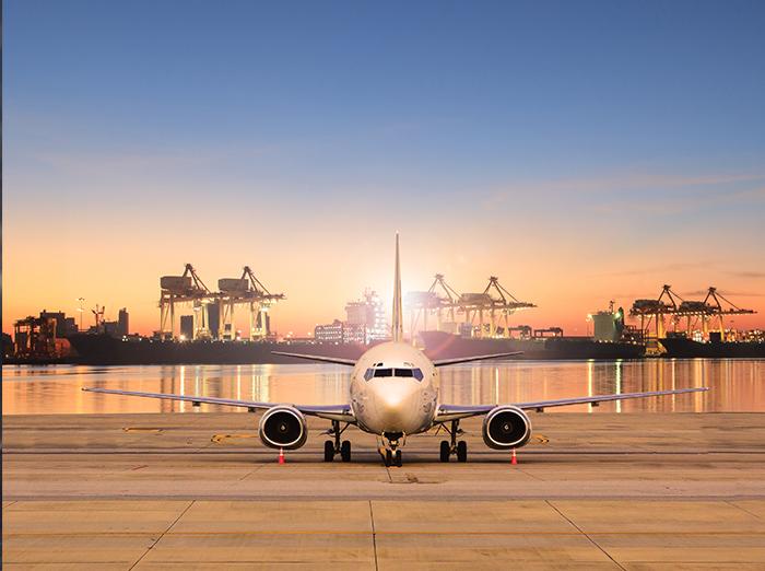 yolcu uçağı kiralamak