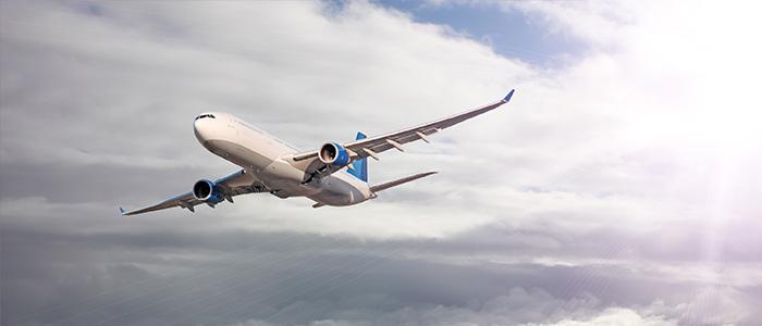 En Uygun Fiyatlı Libya Uçak Bileti