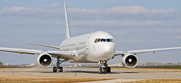 Online Libya Uçak Bileti